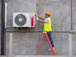 Air Conditioning Repairs Monmouth South Wales